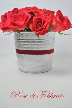 Rose di Febbraio