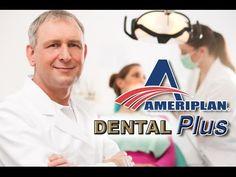 AmeriPlan USA Dental Plus Dental Care Prescription Drugs Vision Care Chiropractic Care Hearing Care - YouTube