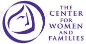 The Center for Women and Families helps victims of intimate partner abuse or sexual violence to become survivors through supportive services, community education and cooperative partnerships that foster hope, promote self-sufficiency and rebuild lives.