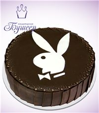 Playboy Cake Design : 1000+ images about Cake Design on Pinterest Playboy ...