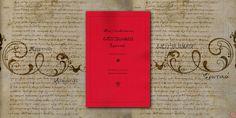 «Παλατινής Ανθολογίας επιγράμματα ερωτικά» Cover, Books, Livros, Livres, Book, Blankets, Libri, Libros