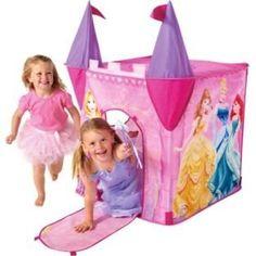 Disney Princess Pop Up Castle Play Tent., http://www.amazon.com/dp/B00CH2UOL4/ref=cm_sw_r_pi_awd_s9j5rb0NPSZH6