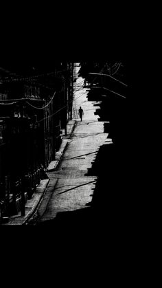 Brett Walker, Cuba Shadow Photography, Dark Photography, Monochrome Photography, Black And White Photography, Street Photography, Landscape Photography, Black White Photos, White Art, Wal Art