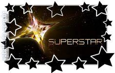 @VOTALHADA: Superstar: Pra quem perdeu ontem...