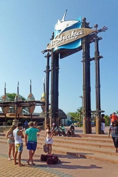 uSHAKA Marine World, Durban Holidays In May, Christmas Holidays, Durban South Africa, Nairobi, Its A Wonderful Life, Africa Travel, Mauritius, Tanzania, Uganda