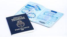 Datos y recomendaciones para sacar la visa a Estados Unidos