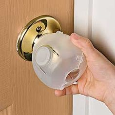 safety lock for door DEFEAT Blotting Hu Pinterest