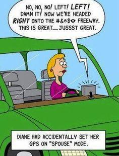 funny ladies greatest cartoonists cartoons
