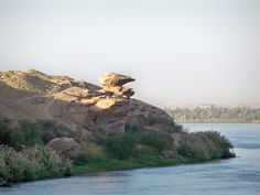 Nile Cruise 2009