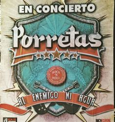 Posters of Coruña
