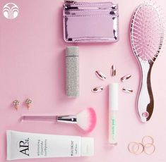 Nu Skin, Whitening Fluoride Toothpaste, Teeth Whitening, Shave Gel, How To Apply Lipstick, Beauty Packaging, Anti Aging Skin Care, Beauty Skin, Skin Care Tips