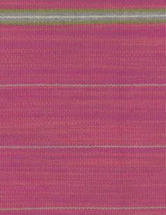Huge savings on Andrew Martin fabric. Free shipping! Search thousands of fabric patterns. Always 1st Quality. Item AM-CORUMBA-PINK. Sold by the yard.
