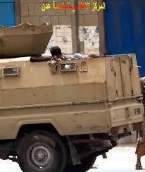Afbeeldingsresultaat voor military toyota landcruisers