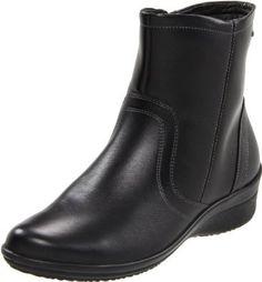 ecco corse boots - Google Search