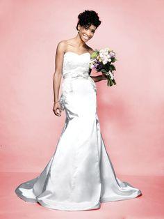 Cincinnati Wedding | I Love Hue. Photo by Annette Navarro