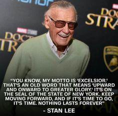 Sadly not even Stan lee. Marvel Avengers, Marvel Comics, Marvel Funny, Dc Memes, Marvel Cinematic Universe, Dc Universe, Fangirl, Loki, Comic Books