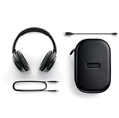 Bose QuietComfort 35 (Series II) Wireless f0fb15c510