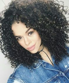 Factory Direct Curly Lace Front Wig Lace Front Human Hair Wigs For Black Brazilian Remy Hair Short Curly Bob Wigs. Curly Bob Wigs, Curly Lace Front Wigs, Curly Hair Styles, Natural Hair Styles, Pelo Afro, Pelo Natural, Natural Hair Inspiration, Dream Hair, Big Hair
