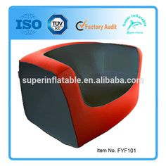 Inflatable Sofa Sets Couch Furniture