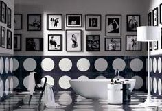 Bathroom Tile - Bathroom Design