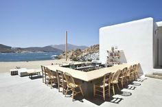 Alemàgou-Bar-Restaurant-Mykonos-K-Studio