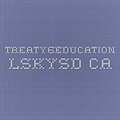 treaty6education.lskysd.ca