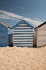 beach - seaside - costal living - Beach huts in Southwold, Suffolk, England The Beach, Beach Day, Summer Beach, British Beaches, Uk Beaches, Sandy Beaches, Deco Marine, Relax, Beach Cottages