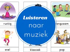 Music Lessons + Preschool Children: + Music + Listening rnrnSource by kristienvuegen Piano Lessons, Music Lessons, Wolf, Music Crafts, Music For Kids, Music Education, Lessons Learned, Listening To Music, Pre School
