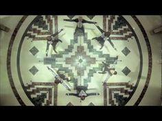 CROSS GENE 'Shooting Star' Music Video [Full ver.]