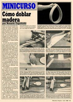 COMO DOBLAR MADERA JULIO 1986 001 copia