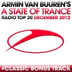 Armin van Buuren presents the last 'normal' Radio Top 20 package of 2012, based on the highlights of his radio show A State of Trance! The December package includes the must-have tunes of Rank 1, Orjan Nilsen, W, Shogun, Cosmic Gate, Richard Durand, Lange and more, as selected by Armin himself. A fan of the show? Then you'll love this!
