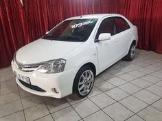 Nkazi: 063 005 9915 Call Or Finance Available & Trade In's Welcome. R Man, Rav4, Toyota, Finance, June, History, Vehicles, Historia, Car