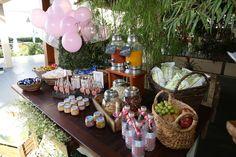 decoracao mesas festa princesa (6)