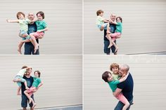 Family lifestyle session with pets Bec Brindley Photography Animal Photography, Family Photography, First Photograph, Little Man, Melbourne, Lifestyle, Pets, Nature Photography, Animal Pictures