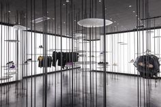 asa-concept-store-shanghai-by-3gatti-9