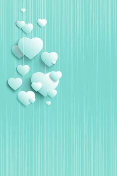 You do things… Flower Background Wallpaper, Flower Phone Wallpaper, Butterfly Wallpaper, Cute Wallpaper Backgrounds, Wallpaper Iphone Cute, Love Wallpaper, Pretty Wallpapers, Cellphone Wallpaper, Colorful Wallpaper