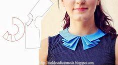 Nice Collar