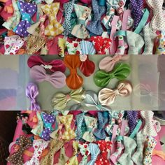 Bows and children bowties. Bowties, Retro, Children, Tie Bow, Young Children, Boys, Bows, Kids, Butterfly