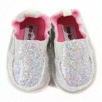 baby girl shoes! nswe2002 baby-girl