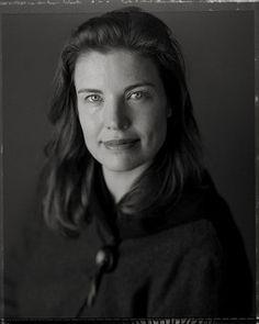 Sarah Tomasetti (2009) | por Emaitchess