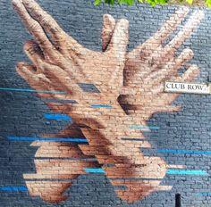 #streetart #graffiti #printbroker #imprenta #tipos #print #printer #letterpress www.printbroker.co PrintBroker&Co.