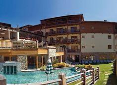 #Relax e #Benessere in Alto Adige - Soggiorno di 2 notti in hotel 4 stelle - Accesso #areawellness + Sorpresa