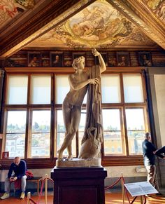 Visit our selection of amazing Florence Tours. Michelangelo's David, Uffizi Gallery, Florence Cathedral & more, all expertly guided in groups of 8 or fewer. Rome Tours, Italy Tours, The David Statue, Florence Renaissance, Florence Tours, Florence Cathedral, Day Trips From Rome, One Day Tour, Tour Operator