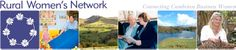 Rural Women's Network in Cumbria