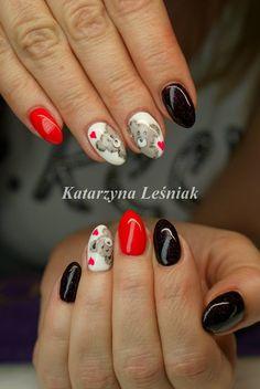 by Katarzyna Leśniak, Follow us on Pinterest. Find more inspiration at…