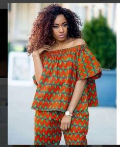 Amazing Stylish African fashion clothing looks Tips 5176102248 African Dresses For Kids, African Maxi Dresses, Latest African Fashion Dresses, African Print Fashion, African Attire, Africa Fashion, Ghana Fashion, African Men, Ankara Stil