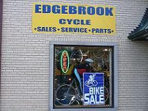 #Sport #Bikes #Cycle #EdgebrookCycle Bikes For Sale, Sport Bikes, Landline Phone, Recipes, Sportbikes, Food Recipes, Rezepte, Recipe, Cooking Recipes