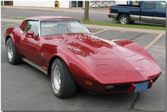 1979 Corvette L-82 Maintenance/restoration of old/vintage vehicles: the material for new cogs/casters/gears/pads could be cast polyamide which I (Cast polyamide) can produce. My contact: tatjana.alic@windowslive.com
