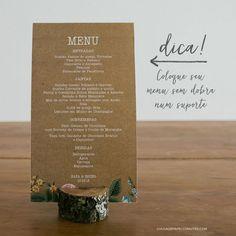 How To Choose A Tasty Wedding Menu – Wedding Candles Ideas Wedding Dinner, Wedding Menu, Wedding Stationary, Plan Your Wedding, Wedding Tips, Wedding Table, Wedding Couples, Rustic Wedding, Destination Wedding