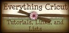 Cricut Projects and Ideas - Bing Images Cricut Cuttlebug, Cricut Cards, Cricut Vinyl, Cricut Air, Vinyl Projects, Craft Projects, Craft Ideas, Project Ideas, Punch